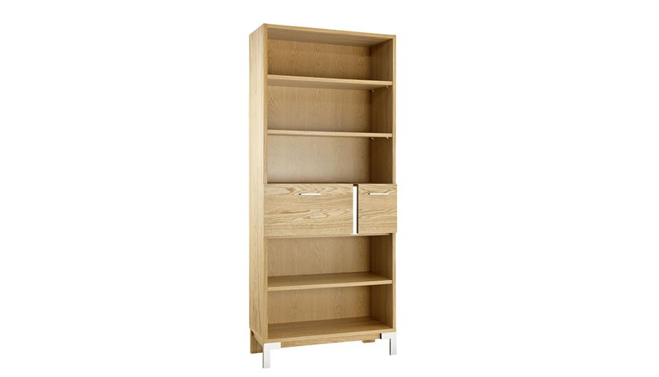 Мебель, сайт мебели каталог мебели мебель под заказ мебель к.